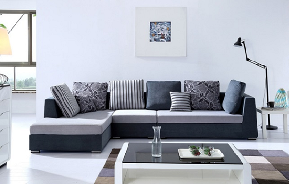 Things to Look While Choosing a Perfect Sofa for your Home
