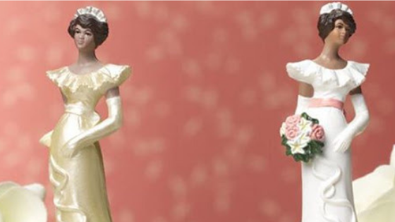 3 Major Divorce Complications When Same-sex Marriage Goes Wrong