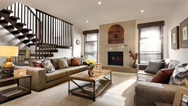 How To Design Your Home Professionally